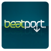 Follow Us on beatport